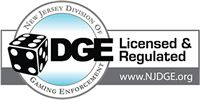 dge regulated