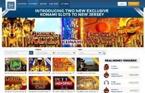 sugarhouse online casino website