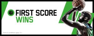 unibet first score wins
