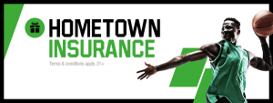 unibet hometown insurance