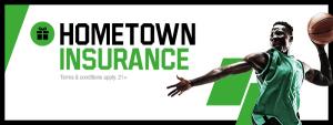unibet hometown insurance